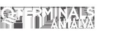 QTerminals Antalya