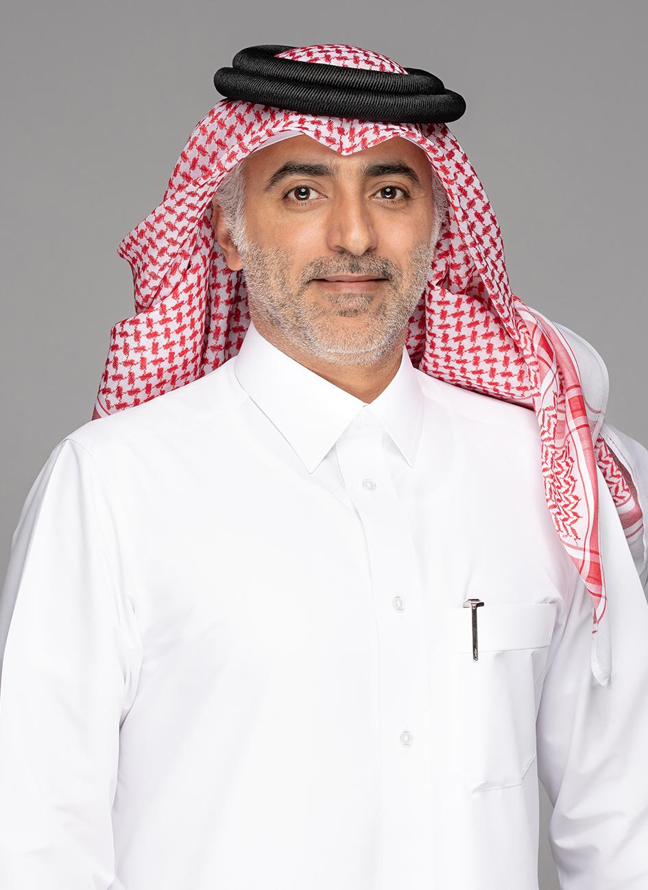 Abdulhadi Fahad AM Al-Hajri