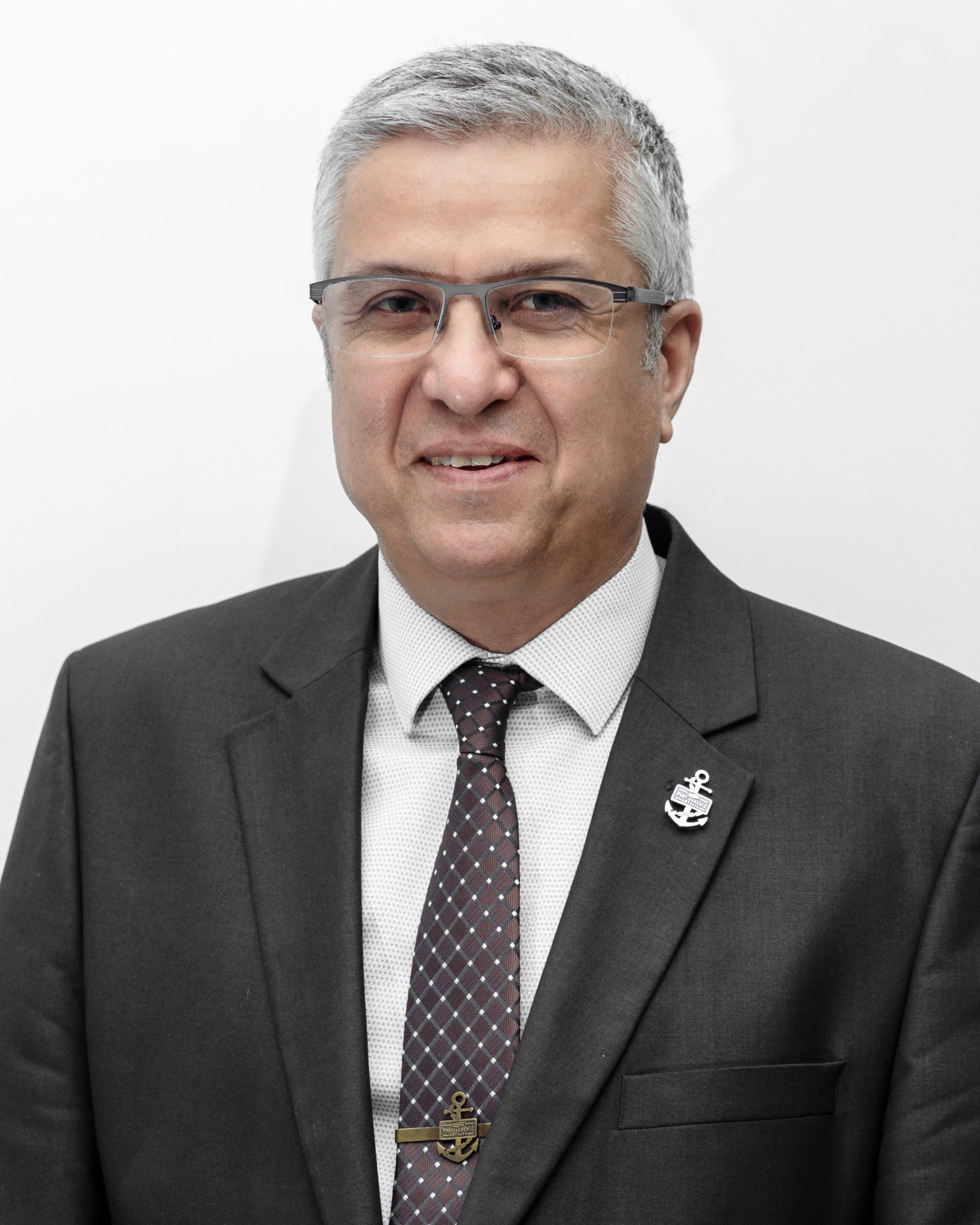 Ramazan Kaplan
